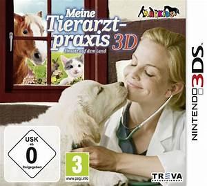 Nintendo 3ds Auf Rechnung : treva nintendo 3ds spiel meine tierarztpraxis 3d einsatz auf dem land online kaufen otto ~ Themetempest.com Abrechnung