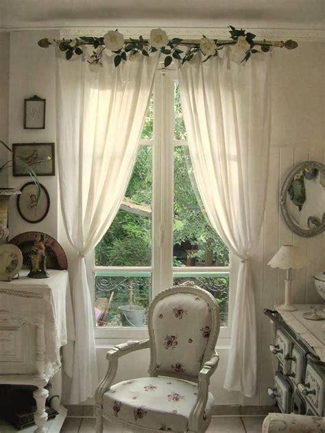 cortinas diferentes 25 ideias de cortinas diferentes que s 227 o tend 234 ncia no