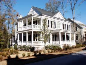 country houseplans houses low country house plans