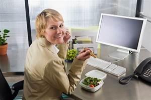 Tipps Bodenbelag Für Büro : ern hrungs tipps das ideale essen f rs b ro ~ Michelbontemps.com Haus und Dekorationen