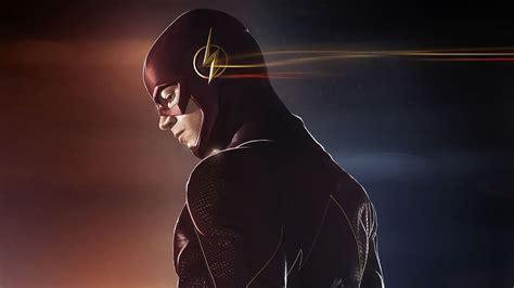 hd superhero wallpapers  images