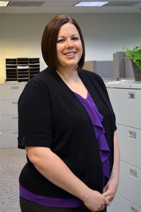 employee benefits advisors  administrators lmbco
