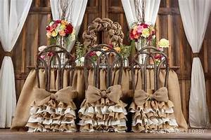 hobby lobby wedding rentals html myideasbedroomcom With hobby lobby wedding decor