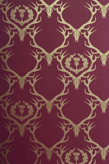 New Wallpaper Designs  Wallpaper Review