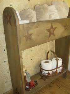 primitive bathroom ideas 17 best images about primitive country bathroom ideas on primitive country bathrooms