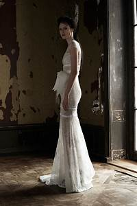 vera wang wedding dresses spring 2016 15 With vera wang wedding dresses 2016