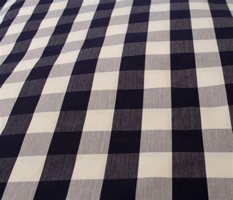 plaid upholstery fabric color options of buffalo check upholstery fabric homesfeed