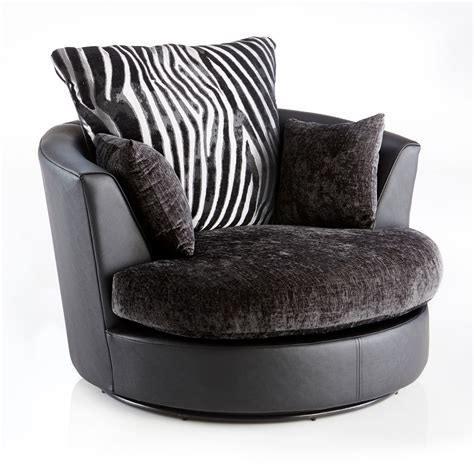 Swivel Cuddle Chair Next by Rotating Sofa Chair Swivel Armchair Next Day Delivery