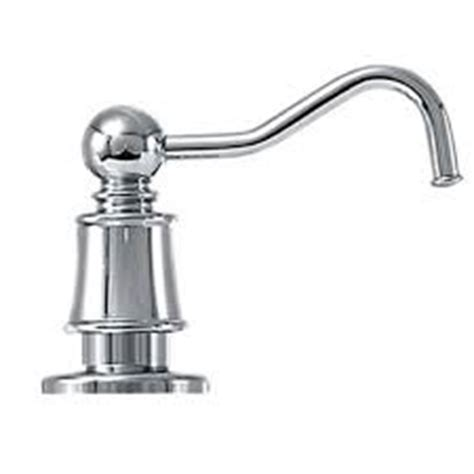 perrin and rowe faucets canada perrin rowe soap dispenser 46695