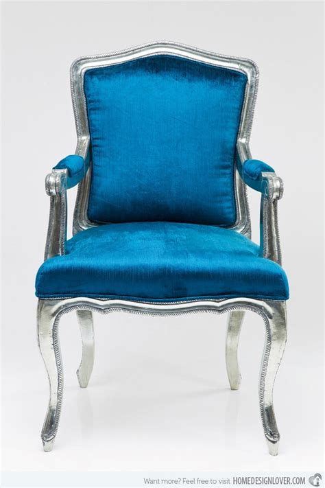 Cool Chairs For Bedroom by 18 Totally Awesome And Cool Bedroom Chairs Decoration