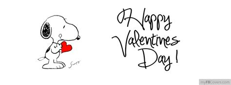 snoopy valentines day clipart black and white snoopy valentines day quotes