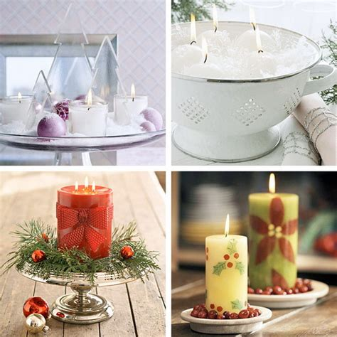 Creative Candle Decorating Ideas For 05 by Creative Candle Decorating Ideas For Family