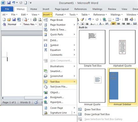 how to add a template to word newspaper template for microsoft word 2003