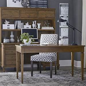 9 best images about storage office furniture on With bassett furniture home office desks