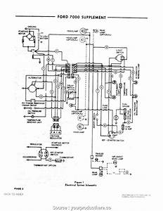 Wiring Diagram For Diesel Ignition Switch