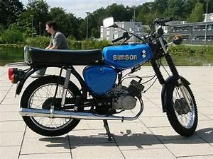 Simson S51 Modell : simson s50 wikipedia wolna encyklopedia ~ Jslefanu.com Haus und Dekorationen