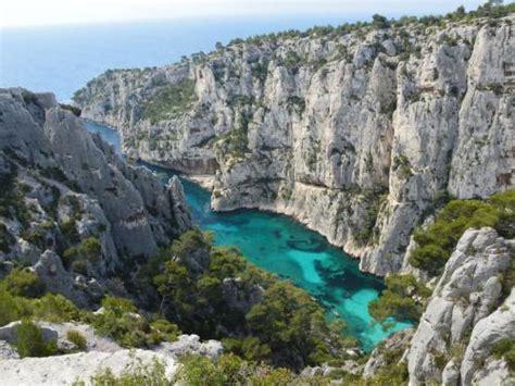 Cassis Chambres D Hotes - le parc national des calanques guide tourisme vacances