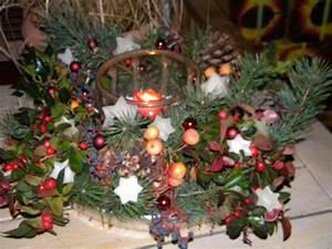 Mein Schöner Garten Weihnachtsdeko : weihnachtsdeko 2011 page 18 mein sch ner garten forum ~ Markanthonyermac.com Haus und Dekorationen