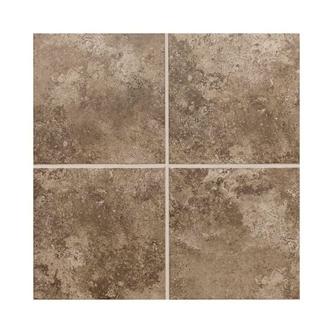 home depot ceramic tile home depot tile colors 28 images marazzi cione 20 in