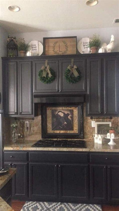 kitchen  captivating kitchen decor ideas  maximize