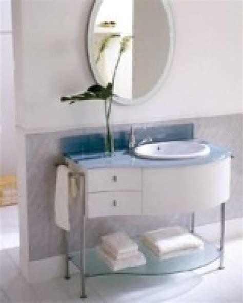 Bathroom Sink Options by Sink Storage Options Hgtv