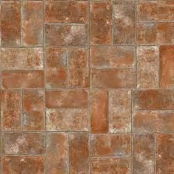laminate flooring brick design laminate flooring
