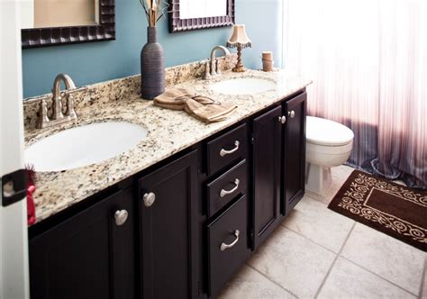 custom bathroom vanity tops paso robles california