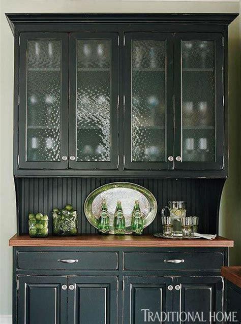 glass front kitchen cabinet door 148 best images about kitchen updates on 6825