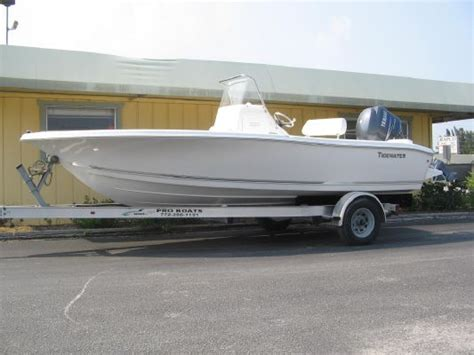 Tidewater Boats For Sale Ta by Pro Boats Archives Page 4 Of 4 Boats Yachts For Sale