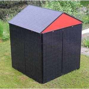 Heizung Für Gartenhaus : gartenhaus heizen mit solarenergie my blog ~ Lizthompson.info Haus und Dekorationen