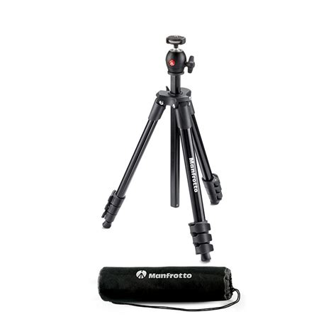 Best Buy Manfrotto Tripod Buy Manfrotto Compact Light Tripod Best Price