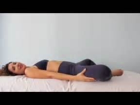 Pelvic Floor Therapy Exercises holistic physical therapy brickell pelvic floor