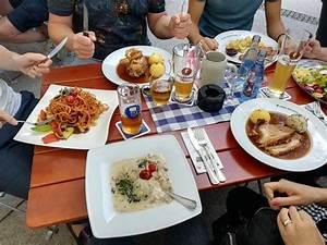 Restaurant In Passau : loewen brauhaus passau restaurant bewertungen telefonnummer fotos tripadvisor ~ Eleganceandgraceweddings.com Haus und Dekorationen