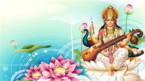 Rnb Saraswati Bunga tejasurya meditasi saraswati