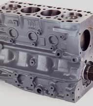 Rectification Culasse Prix : rectification de moteurs grenoble culasse r novation rectif 39 38 ~ Maxctalentgroup.com Avis de Voitures