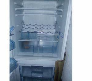 Frigo Congelateur En Bas : frigo congelateur avec distributeur d eau posot class ~ Mglfilm.com Idées de Décoration