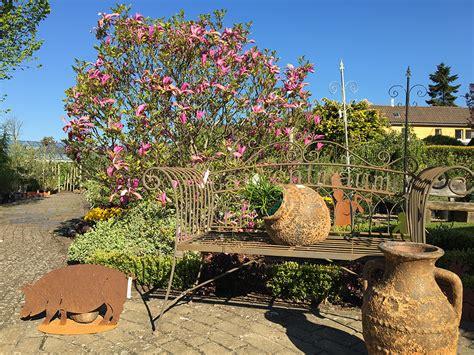 Garten Und Landschaftsbau Uelzen by Garten Uelzen Baumschule Gartenbau Landschaftsbau