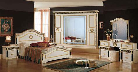 chambre versace nkl meuble wassa et deco