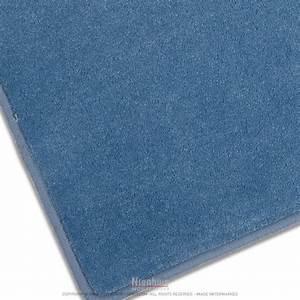 tapis de sol bleu clair montessori spirit With tapis bleu clair