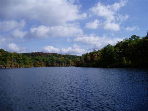 Njdep-dwms, Bureau Of Freshwater And Biological Monitoring