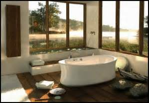 zen bathroom design relaxing and zen bathroom design tips furniture home