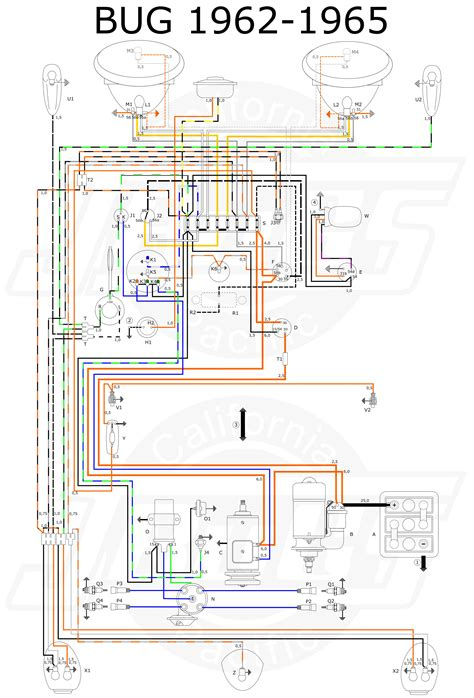 Wiring Boat Gauges Diagram by Faria Boat Gauges Wiring Diagram Boat Wiring Harness