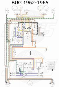 Faria Boat Gauges Wiring Diagram Boat Wiring Harness