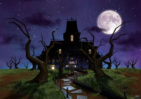 Luigis Mansion Dark Moon Feature Nintendo World Report