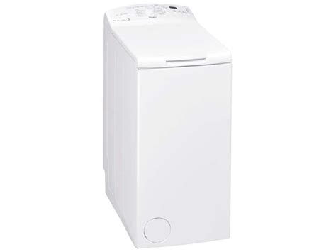 lave linge top conforama lave linge top whirlpool awe6230 whirlpool pickture