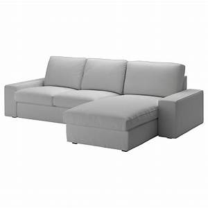 charming small sectional sofa ikea 67 about remodel With sectional sofa at ikea