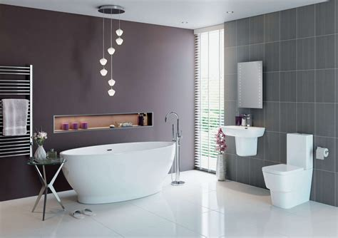 Bad On Suite by What To Consider When Remodeling Your Bathroom