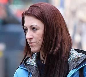 'What goes around comes around': Sick mum Kathryn Smith ...