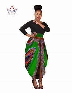 Popular Long African Skirt-Buy Cheap Long African Skirt ...