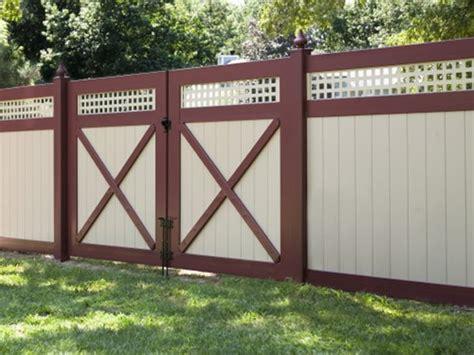unique bathroom designs minimalist home fence paint color ideas 4 home ideas